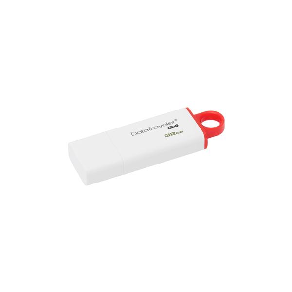 Memory flash Kingston  USB...