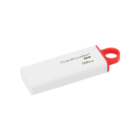 Memory flash Kingston  USB...