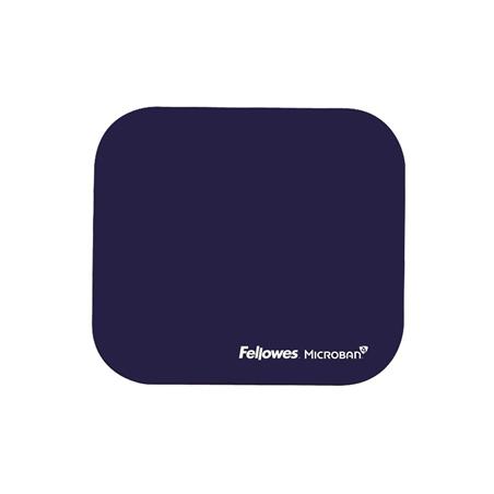 Mousepad Fellowes  Microban...