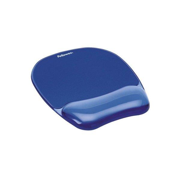 MousePad Fellowes...