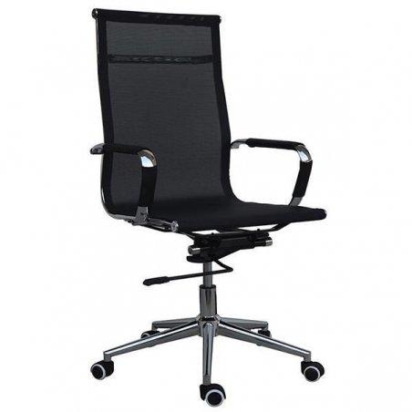 Καρέκλα διευθυντική...