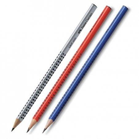 Μολύβι Faber castell grip