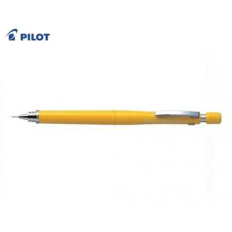 PILOT ΜΟΛΥΒΙ ΜΗΧΑΝΙΚΟ 0.3mm