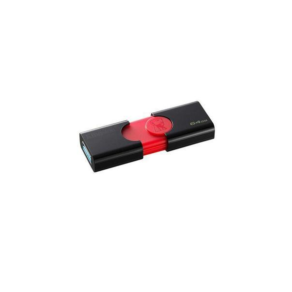 MEMORY Stick Kingston DataTraveler 64GB