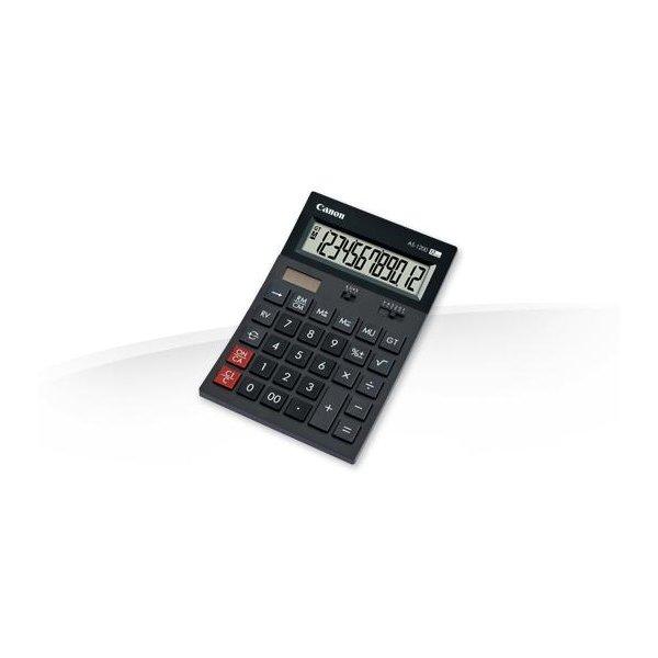 κομπιουτερακι Dual Power 12 Digit AS-1200 ΚΩΔΙΚΟΣ: