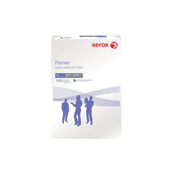 Χαρτί Xerox Premier A4 80gm