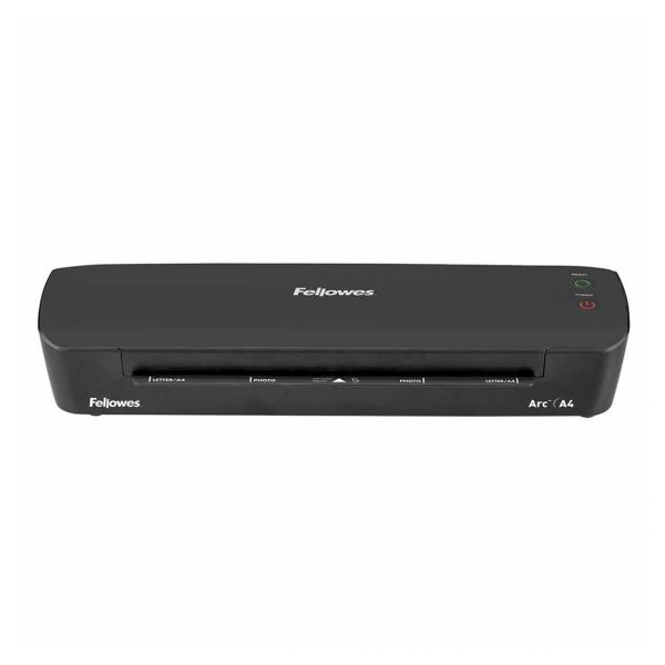 Laminator Fellowes Arc A4...