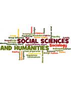 Κοινωνικές Επιστήμες